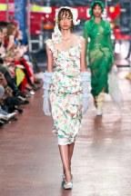 Fashion East-21-w-fw19-trend council