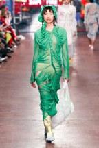 Fashion East-22-w-fw19-trend council