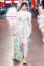 Fashion East-23-w-fw19-trend council