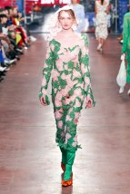 Fashion East-24-w-fw19-trend council