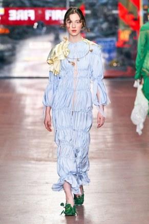 Fashion East-25-w-fw19-trend council