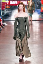 Fashion East-27-w-fw19-trend council