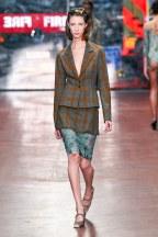 Fashion East-28-w-fw19-trend council
