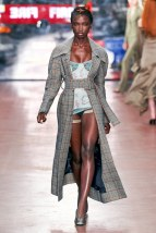 Fashion East-29-w-fw19-trend council