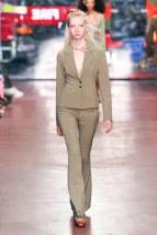 Fashion East-30-w-fw19-trend council