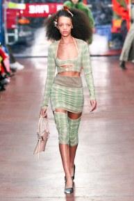 Fashion East-31-w-fw19-trend council