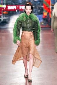 Fashion East-32-w-fw19-trend council