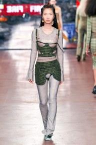 Fashion East-33-w-fw19-trend council