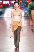 Fashion East-34-w-fw19-trend council