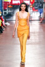 Fashion East-35-w-fw19-trend council