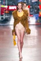 Fashion East-36-w-fw19-trend council