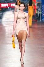 Fashion East-37-w-fw19-trend council