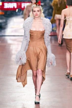 Fashion East-39-w-fw19-trend council