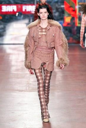 Fashion East-40-w-fw19-trend council