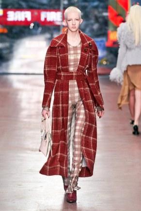 Fashion East-41-w-fw19-trend council