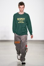 Landlord-01-m-fw19-trend council