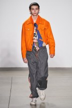 Landlord-02-m-fw19-trend council
