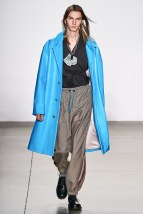 Landlord-03-m-fw19-trend council