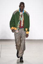 Landlord-04-m-fw19-trend council