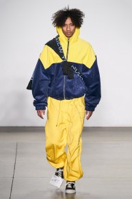 Landlord-05-m-fw19-trend council