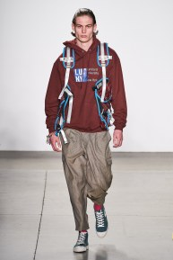 Landlord-06-m-fw19-trend council