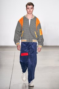Landlord-07-m-fw19-trend council