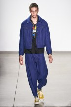 Landlord-08-m-fw19-trend council