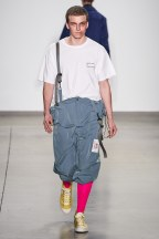 Landlord-09-m-fw19-trend council