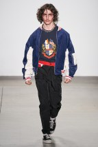 Landlord-10-m-fw19-trend council