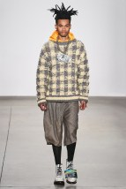 Landlord-11-m-fw19-trend council
