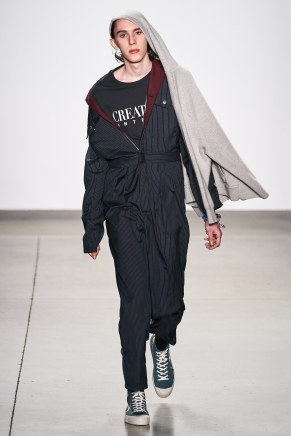 Landlord-12-m-fw19-trend council
