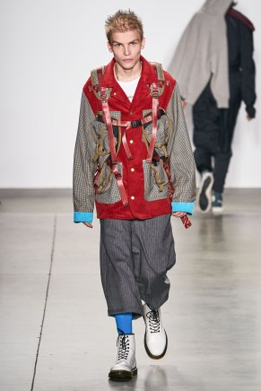 Landlord-13-m-fw19-trend council