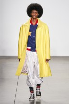 Landlord-14-m-fw19-trend council