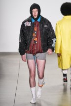 Landlord-15-m-fw19-trend council
