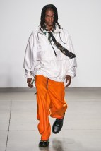Landlord-16-m-fw19-trend council