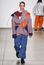 Landlord-17-m-fw19-trend council