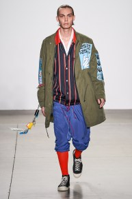 Landlord-18-m-fw19-trend council