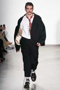 Landlord-19-m-fw19-trend council