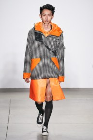 Landlord-20-m-fw19-trend council