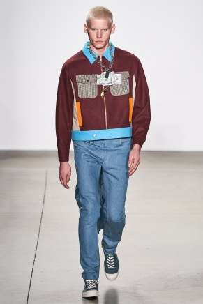 Landlord-21-m-fw19-trend council
