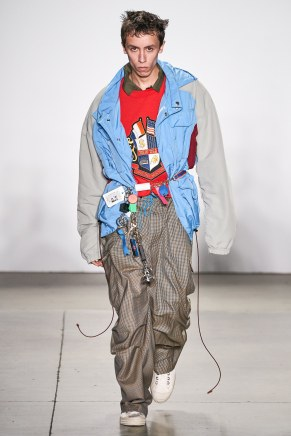 Landlord-22-m-fw19-trend council
