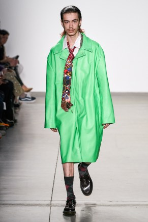 Landlord-23-m-fw19-trend council