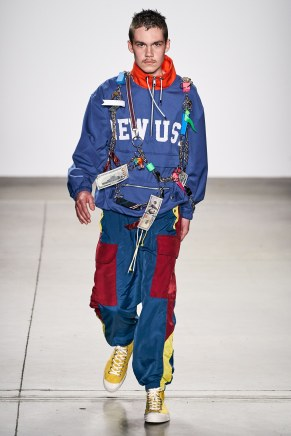 Landlord-24-m-fw19-trend council
