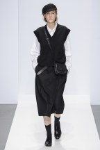 Margaret Howell-01-w-fw19-trend council