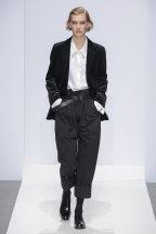 Margaret Howell-02-w-fw19-trend council