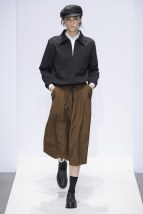 Margaret Howell-03-w-fw19-trend council