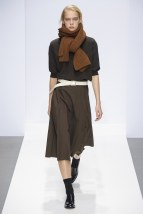 Margaret Howell-04-w-fw19-trend council