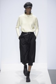 Margaret Howell-05-w-fw19-trend council