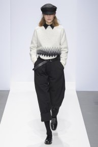 Margaret Howell-06-w-fw19-trend council