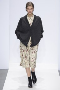 Margaret Howell-07-w-fw19-trend council